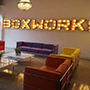 Boxworks Waterford - Case Study